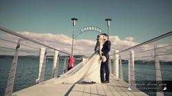 les_mariés__C&L__237.jpg