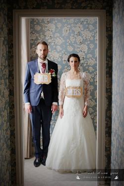 117D&M_couple
