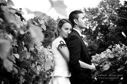 A&P_couple 058