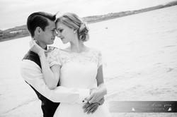 les_mariés__C&L__182.jpg