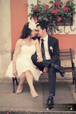 099_A&R_couple
