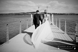 les_mariés__C&L__233.jpg