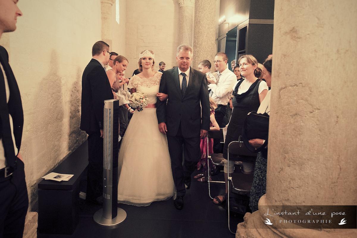 cérémonie_ C&L  021.jpg