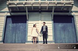 075_A&R_couple