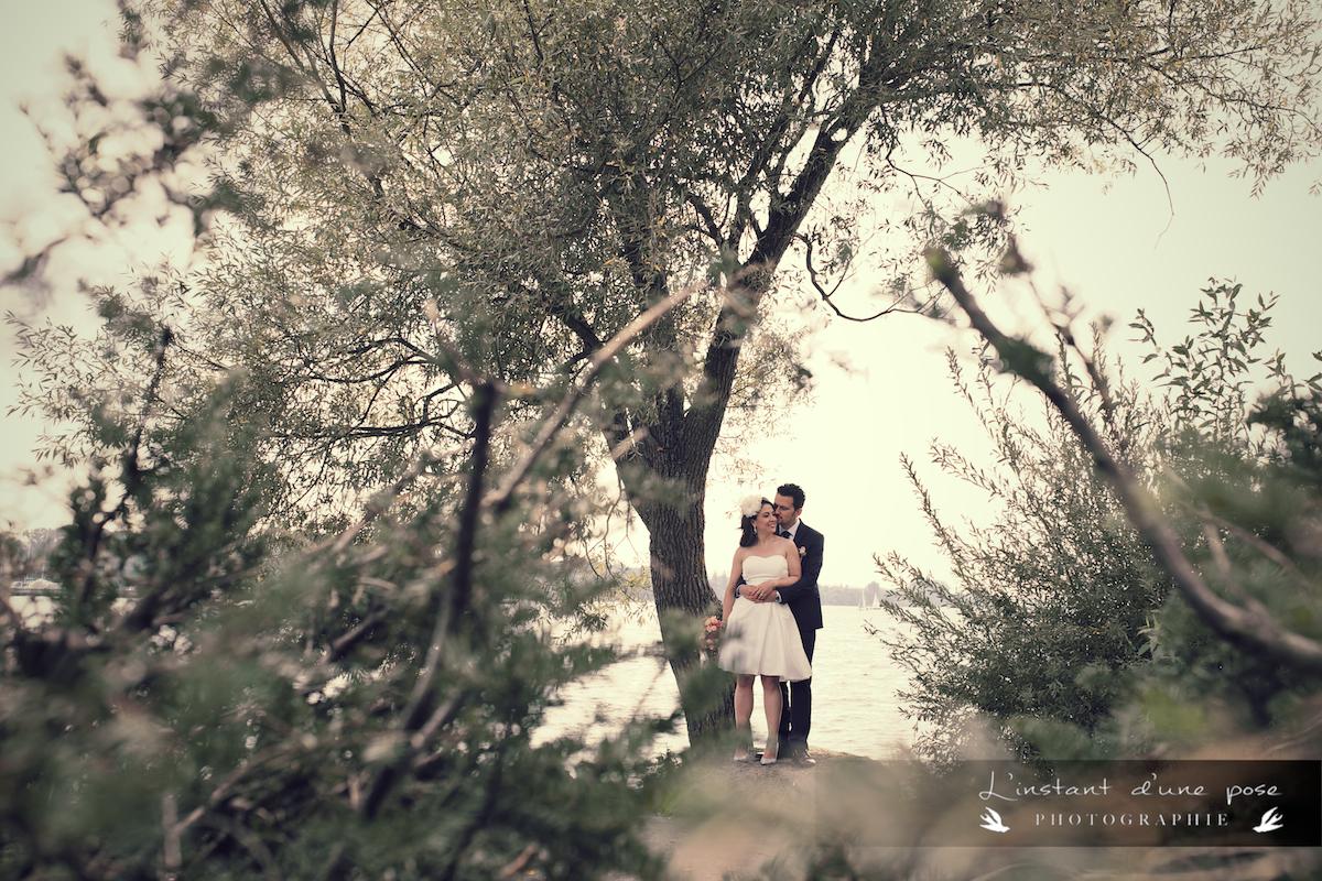 085_A&R_couple