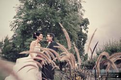 A&N_les mariés 208