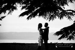 A&P_couple 127