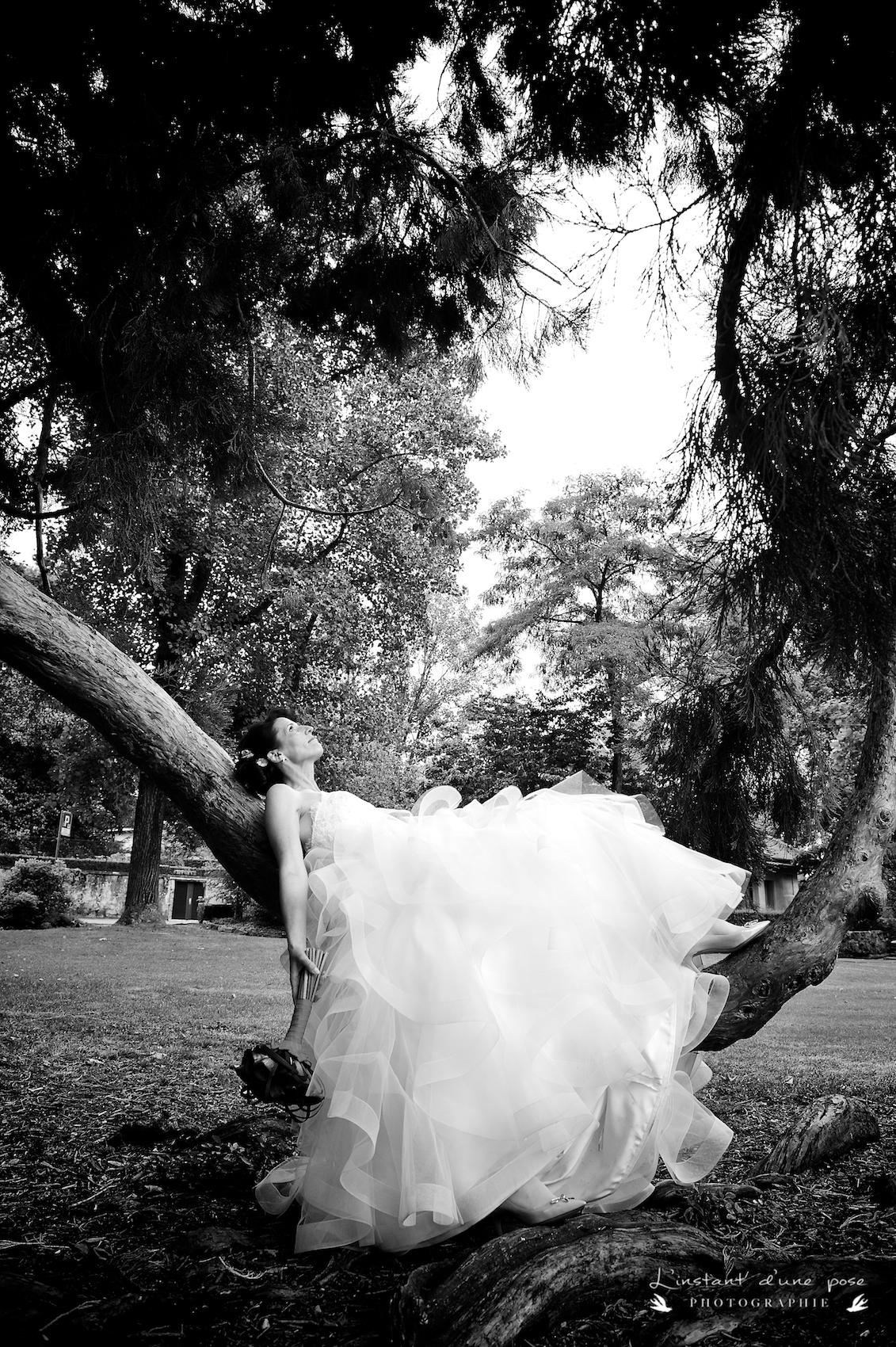A&N_les mariés 181