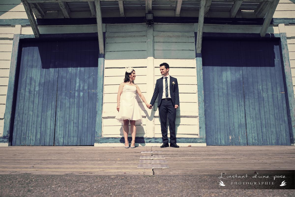 074_A&R_couple