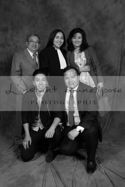 avocat-dec-2018_NB-30