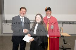 avocat-dec-2018_cérémonie-111