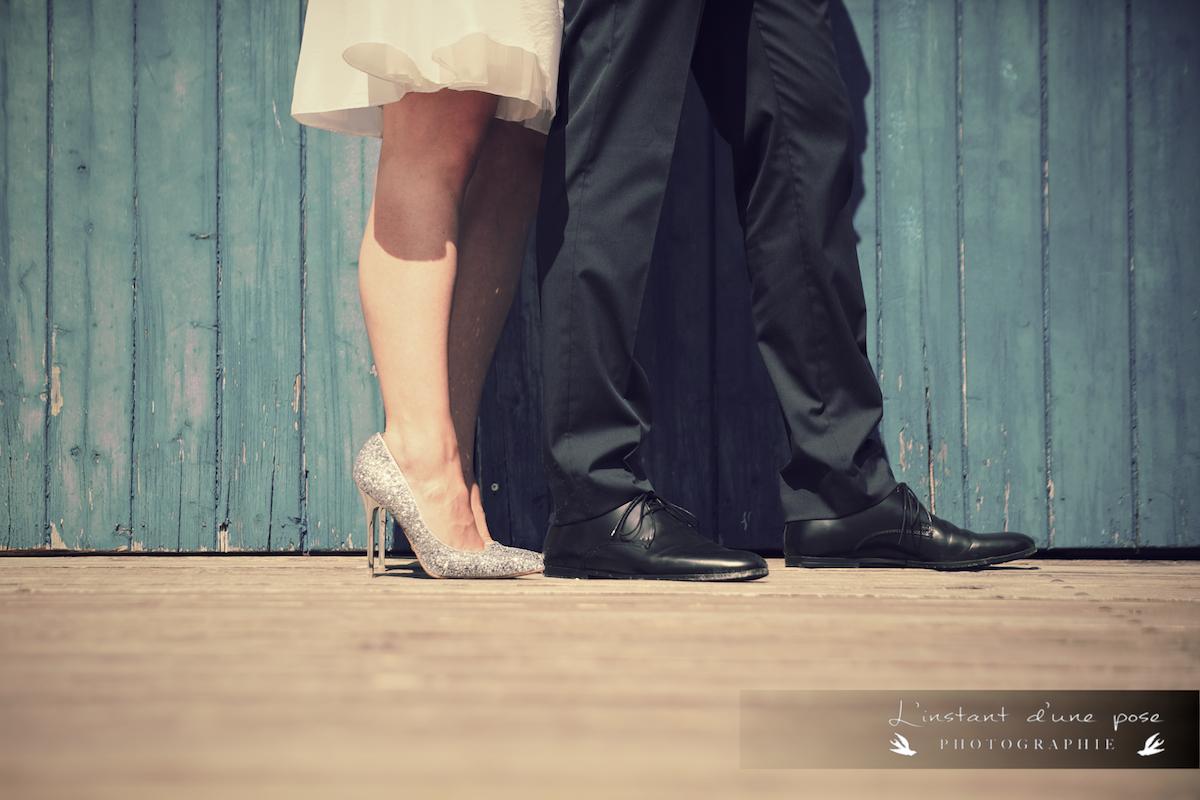 007_A&R_couple