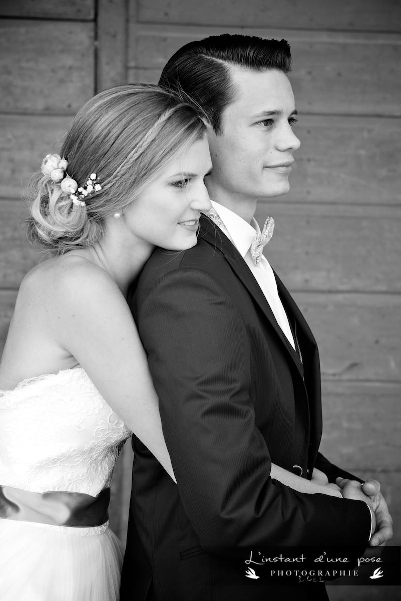 les_mariés__C&L__151.jpg