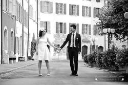 184_A&R_couple