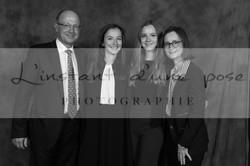 avocat-dec-2018_NB-27