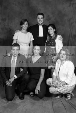 avocat-dec-2018_NB-59
