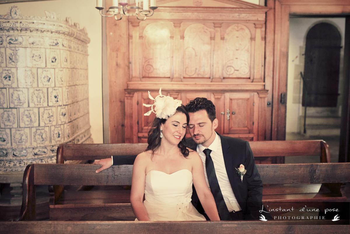 118_A&R_couple