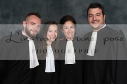 avocat-dec-2018_COUL-15