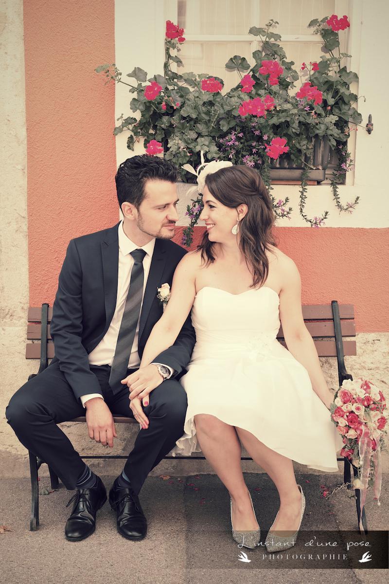 097_A&R_couple