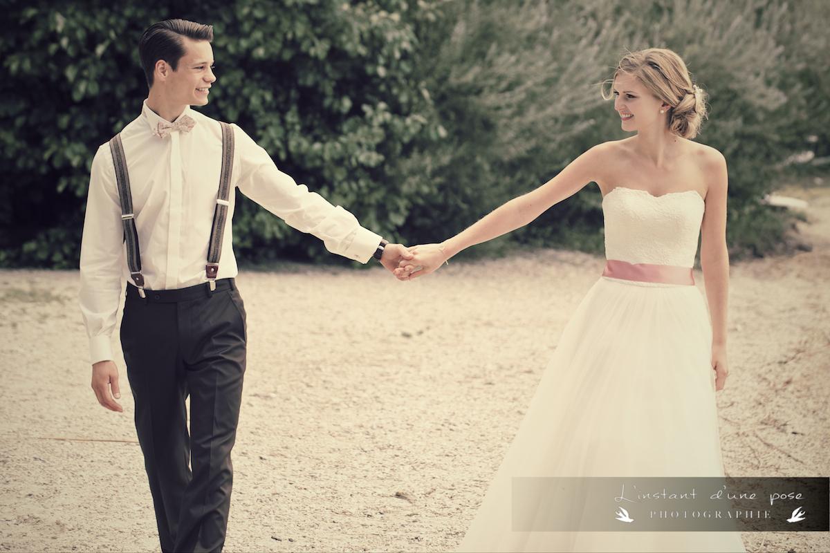 les_mariés__C&L__205.jpg