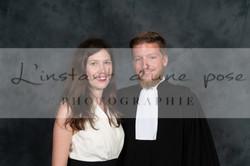 avocat-dec-2018_COUL-101