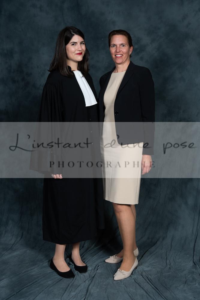 avocat-dec-2018_COUL-172