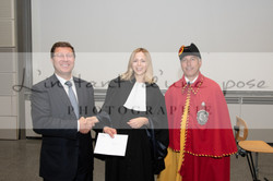 avocat-dec-2018_cérémonie-120