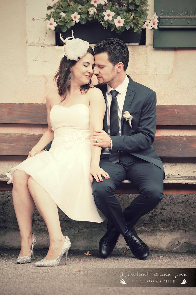 158_A&R_couple