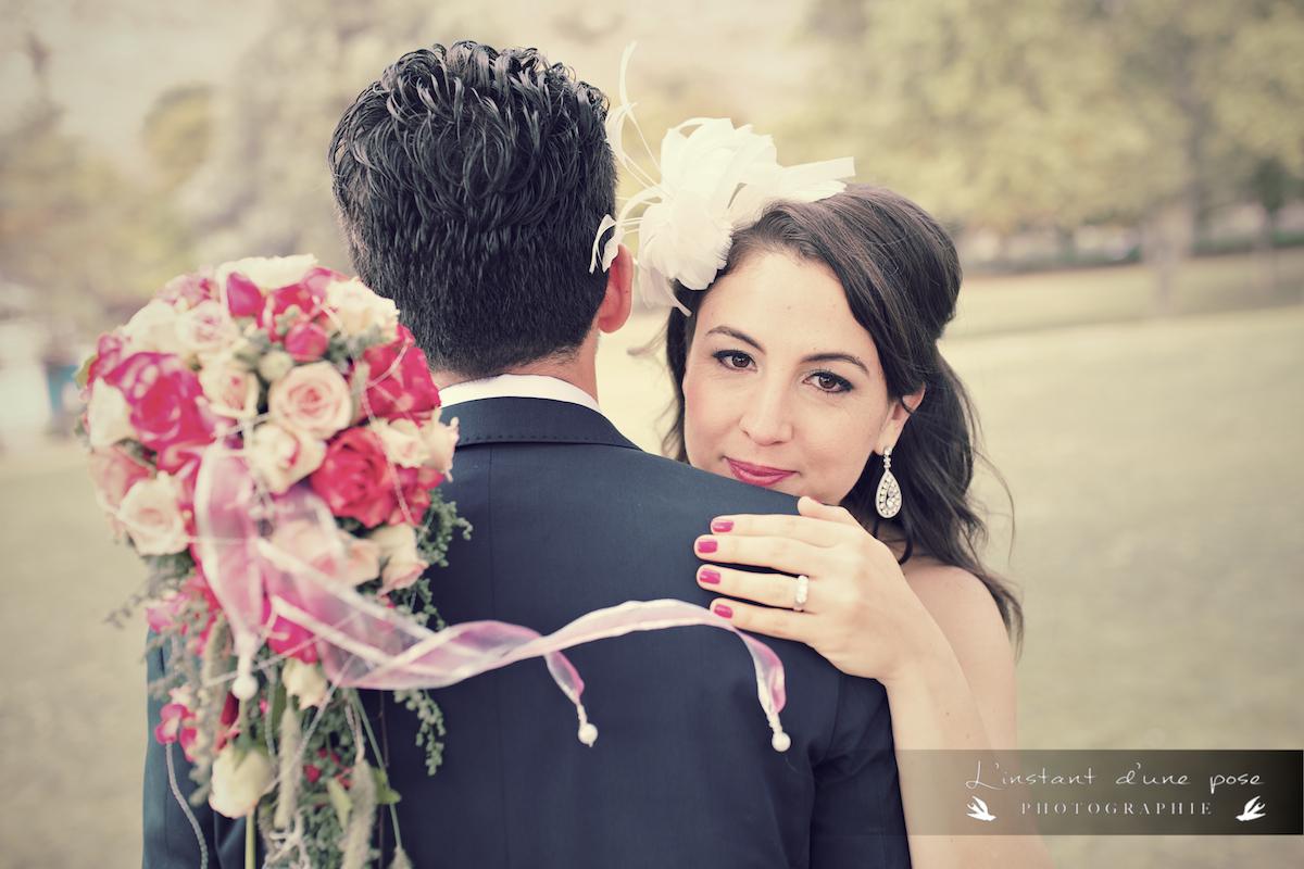 083_A&R_couple