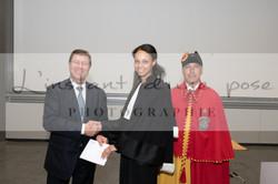 avocat-dec-2018_cérémonie-107