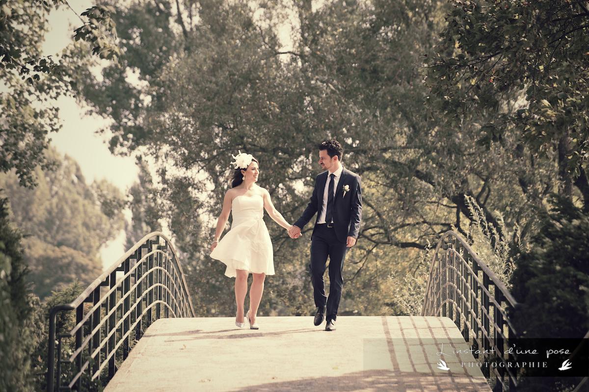 041_A&R_couple