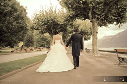 A&N_les mariés 158