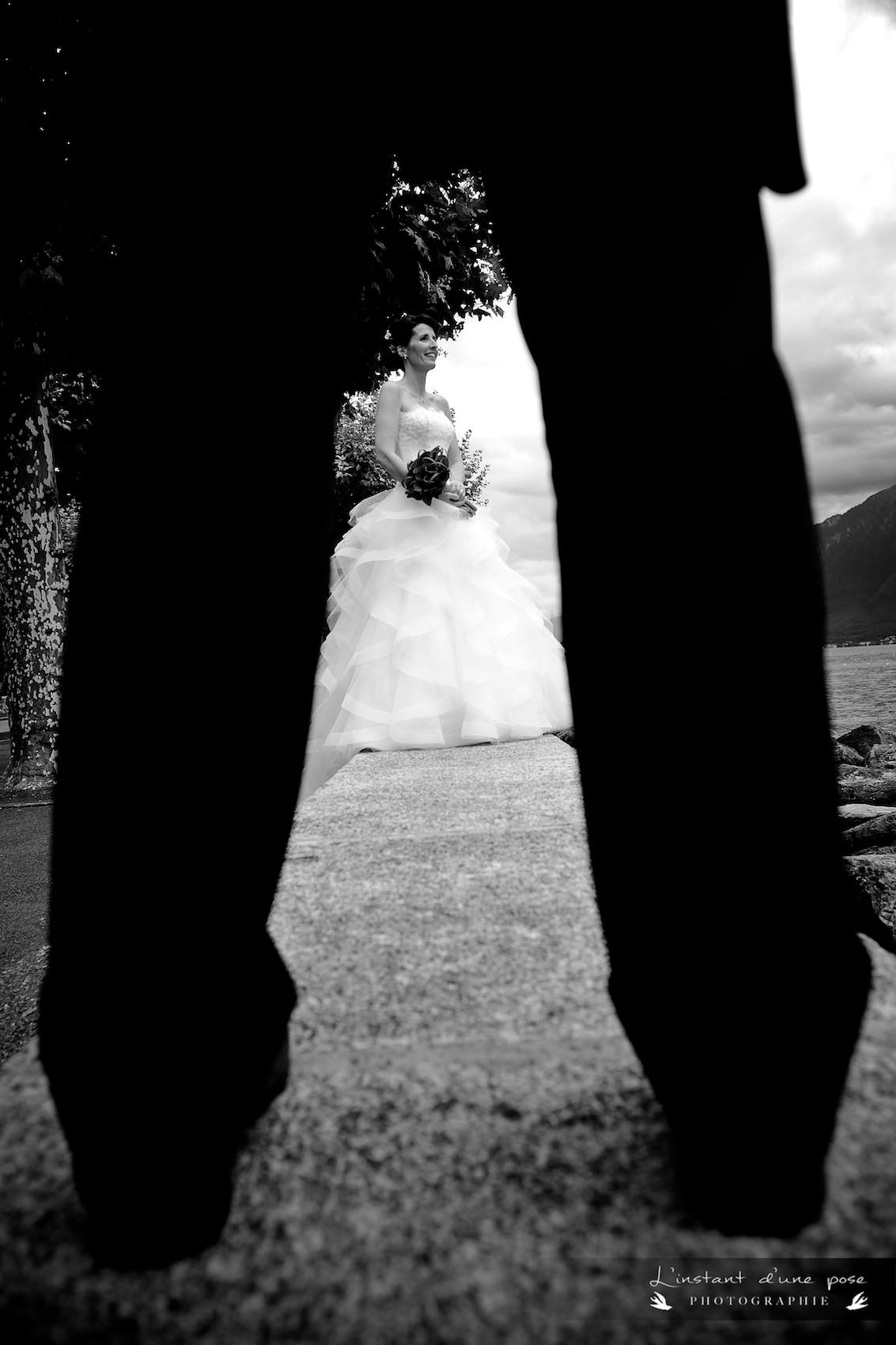 A&N_les mariés 147