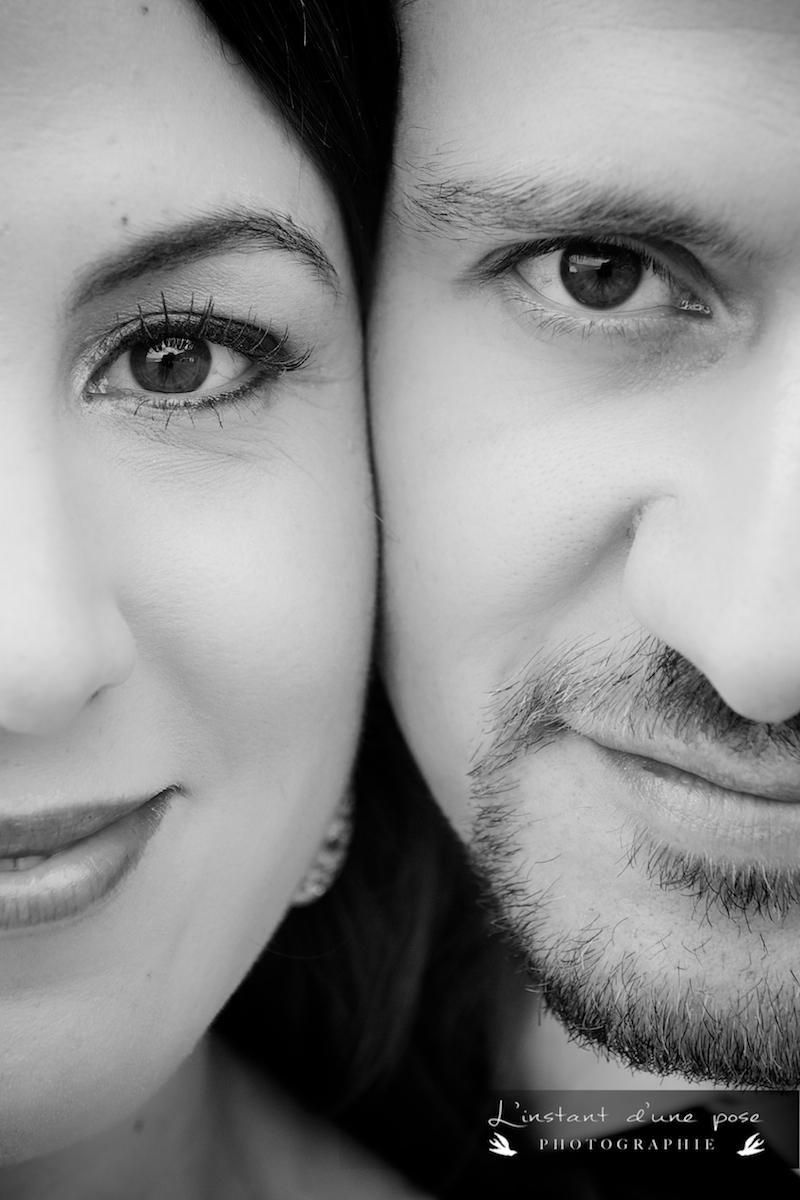 046_A&R_couple