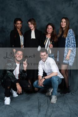 avocat-dec-2018_COUL-178