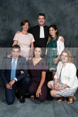avocat-dec-2018_COUL-59