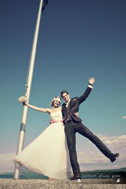 les_mariés__C&L__231.jpg