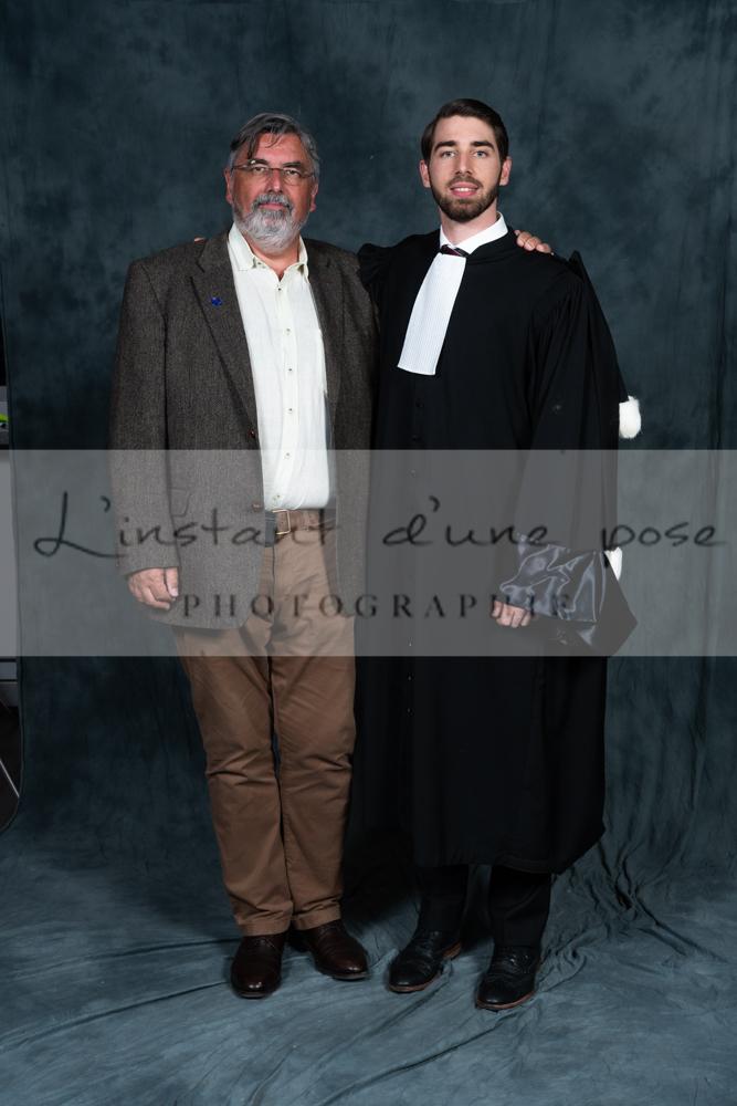 avocat-dec-2018_COUL-127