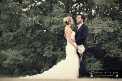 mariés_D&A 285