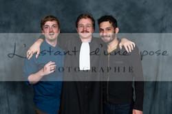 avocat-dec-2018_COUL-159