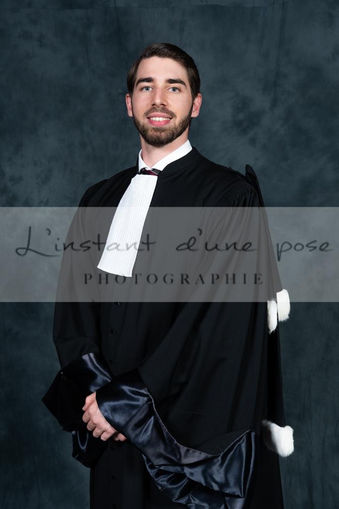 avocat-dec-2018_COUL-130