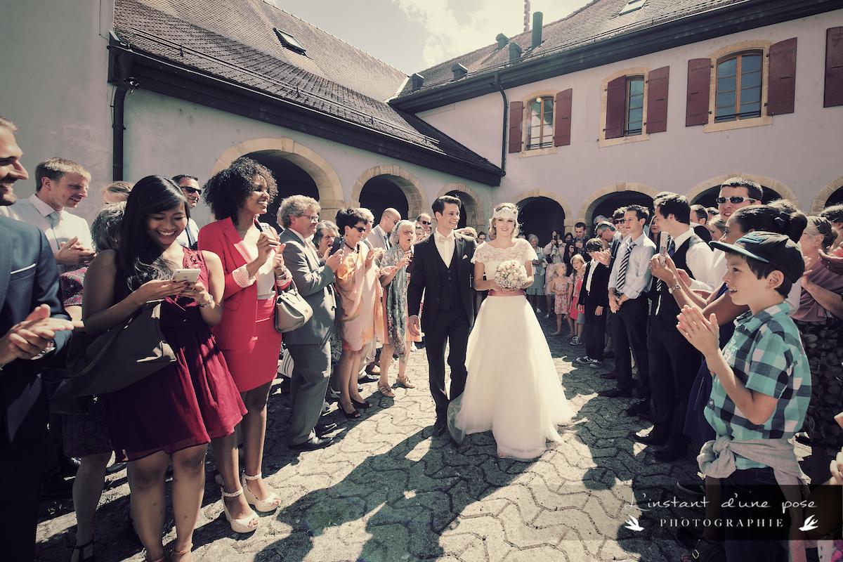 cérémonie_ C&L  126.jpg