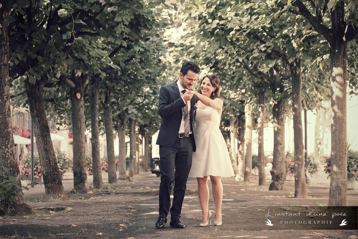 148_A&R_couple