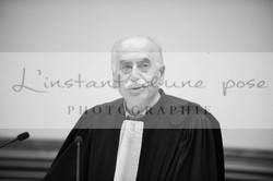avocat-dec-2018_cérémonie-36