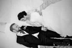 100D&M_couple