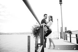 055_A&R_couple