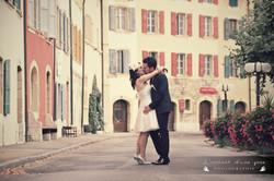 185_A&R_couple
