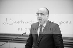 avocat-dec-2018_cérémonie-11