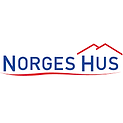 norgeshus.png