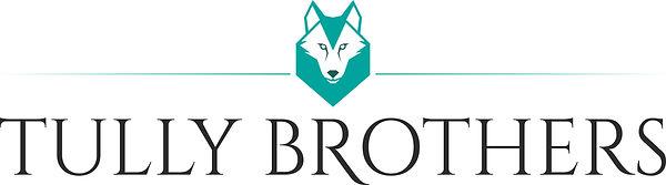 Tully Brothers logo-01.jpg
